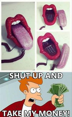 Shut Up And Take My Money! – 25 Pics