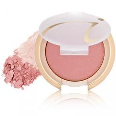 2c83c201d9402 jane iredale Makeup. Free Shipping. Buy Online and Save! Makeup Blush, Cheek