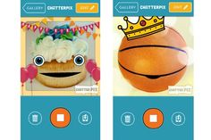 ChatterPix Kids: Our cool free app of the week