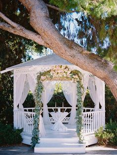 Green Gables Estate Wedding in San Diego CA | Shane and Lauren Photography | Brides Amore | Reverie Gallery Wedding Blog