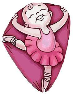 Imagenes Bebe buscadas para batas/ remeras de maternidad