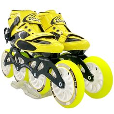 Buy Adult Inline Skate Shoes,Professional Speed Roller Skate,High Strength Glass Filament Speed Skating Shoes Rollerblading Patins Online From China Speed Roller Skates, Inline Speed Skates, Roller Skating, Skate Shoes, Bicycle Helmet, Skateboard, Baby Strollers, Sneakers, Wallpapers