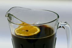 Iced Coffee Tea: Coffee in the Summer? You might be thinking that your coffee drinking is over for a few months, right? Hopefully, I can give you some ideas to still incorporate gourmet coffee into your hot and humid summer routine. You have probably had Iced Coffee before, but did you ever felt like it didn't really quench …