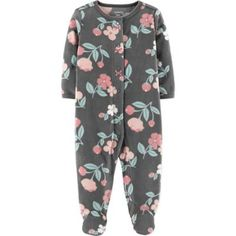 f352c8f5e 17 Best Baby Girl - Pajamas images | Toddler girls, Baby girl ...