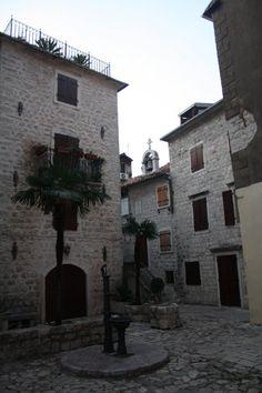 KOTOR - Fotografía: Elsa Mallol Albania, Dubrovnik, Loreto, Croatia, Fotografia, Rome