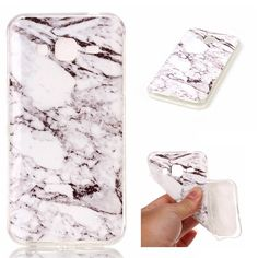 Fashion Marble Stone image pattern soft TPU + IMD craft back cover cases for Samsung Galaxy J3 2016 J310 J3109 phone cases