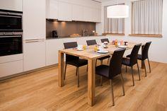 Apartmenthouse Hirsch Essen