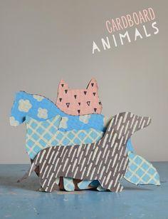 cardboard_animals-8.jpg