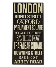 #london #LHR