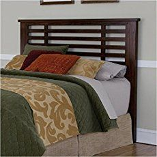 DIY King Size Bed It Has Happened To All Of Us To Be Looking