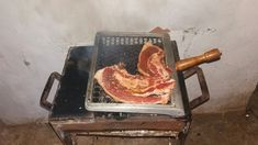 Grill Pan, Grilling, Kitchen, Griddle Pan, Cooking, Crickets, Home Kitchens, Kitchens, Cucina