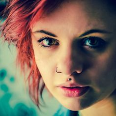 150 Medusa Piercing Ideas, Jewelry, Scar, Pain, Aftercare, Risks nice