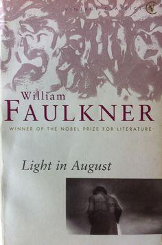 Thomas bernhard holzfllen worth reading pinterest william faulkner light in august fandeluxe Gallery