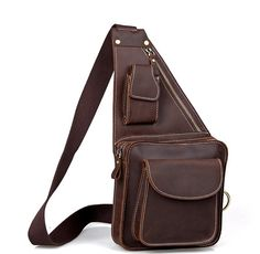 Hey, I found this really awesome Etsy listing at https://www.etsy.com/listing/168195058/crossbody-satchel-mens-small-leather