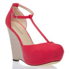 "Love these from Shoedazzle. So glad the ""skip"" is no longer required!"