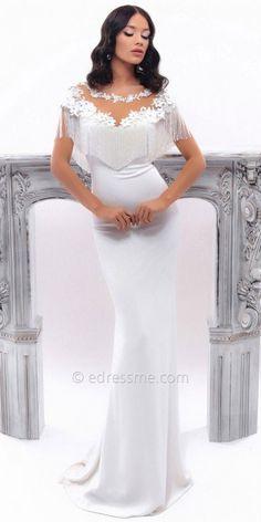 bfbd4959c05 27 Best Full Body Rhinestone applique images
