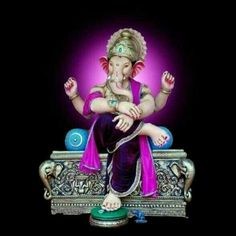 Top 20 Lord Ganesha Images To Dawnload For Free