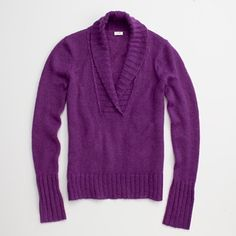 Factory chalet popover #jcrew #sweater $41.70