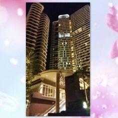 Elegant 2 bedrooms Suites @ Legoland Malaysia on Carousell
