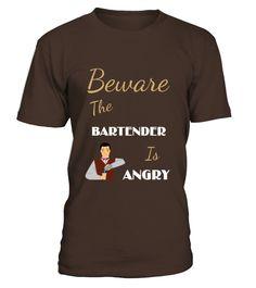 bartender (146)  Bartender#tshirt#tee#gift#holiday#art#design#designer#tshirtformen#tshirtforwomen#besttshirt#funnytshirt#age#name#october#november#december#happy#grandparent#blackFriday#family#thanksgiving#birthday#image#photo#ideas#sweetshirt#bestfriend#nurse#winter#america#american#lovely#unisex#sexy#veteran#cooldesign#mug#mugs#awesome#holiday#season#cuteshirt