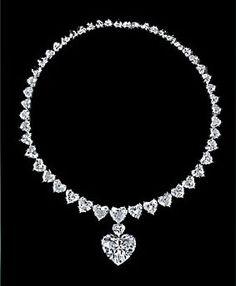 graff jewelry | Jewelry News Network: Graff, Blancpain among Top-Rated Luxury Brands