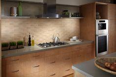 luxury porcelain tile | Vintners Reserve - Luxury Handcrafted Ceramic Tile | Sonoma Tilemakers ...