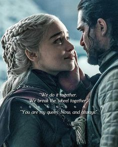 Are you searching for images for got jon snow?Check out the post right here for perfect GoT images. These inspirational pictures will make you happy. Game Of Thrones Series, Got Game Of Thrones, Game Of Thrones Quotes, Game Of Thrones Funny, Jon Snow, Daenerys And Jon, Game Of Thones, Mother Of Dragons, Film Music Books