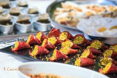 Bresaola_caprino_pistacchi_aperitivo
