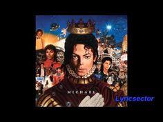 Monster Michael Jackson