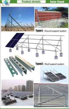 Simple Tips About Solar Energy To Help You Better Understand. Solar energy is something that has gained great traction of late. Both commercial and residential properties find solar energy helps them cut electricity c Solar Energy Panels, Best Solar Panels, Solar Panel Technology, Solar Roof Tiles, Solar Projects, Solar House, Solar Charger, Solar Energy System, Roofing Systems