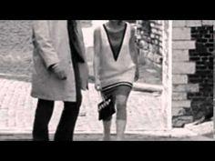 ▶ Gérard Manset - Entrez dans le rêve 2014 - YouTube https://www.youtube.com/watch?v=E3dCpCtSlVw - Nouvelle version d'un de ses anciens succès