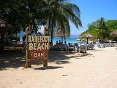Labadee Haiti looks awesome doesn't it? Have you ever been on a Royal Caribbean cruise?