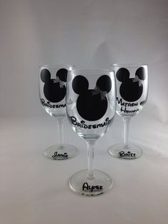mickey and minnie theme bridal shower by