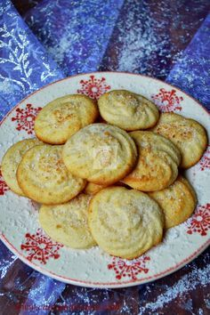 Baby Food Recipes, Vegan Recipes, Dessert Recipes, Cooking Recipes, Dessert Ideas, Good Food, Yummy Food, Romanian Food, Cake Cookies