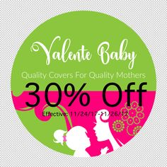Browse unique items from ValenteBaby on Etsy, a global marketplace of handmade, vintage and creative goods. Burp Rags, Burp Cloths, Toddler Bibs, Shopping Cart Cover, Pacifier Clips, Car Seats, Baby, Baby Humor, Infant