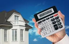 Why there is Need to Use a Mortgage Calculator?  #mortgagecalculator