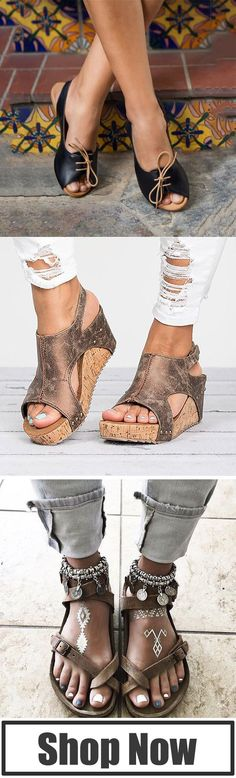 1b684adf7c7f Up to 60%OFF ! 2019 Women s Hot Sandals !