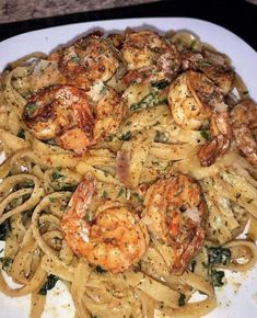 I Love Food, Good Food, Yummy Food, Tasty, Seafood Recipes, Cooking Recipes, Healthy Recipes, Snacks Saludables, Food Obsession