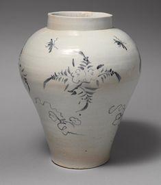 korean ceramics - KOREAN ANTIQUES AND ART : More At FOSTERGINGER @ Pinterest