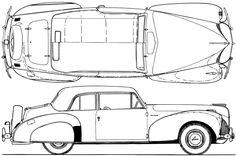 Lincoln model l 1920 blueprint download free blueprint for 3d automobile blueprints blueprints cars malvernweather Images