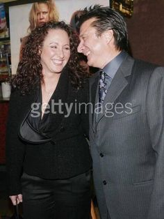Steve Perry and daughter what a lucky girl