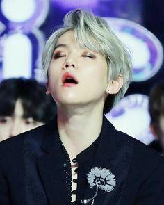 Baekhyun #exo #mma2017