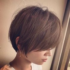 Cute Hairstyles For Short Hair, Short Hair Styles, Cute Shorts, Hair Makeup, Hair Beauty, Sexy, Beautiful, Instagram, Awesome