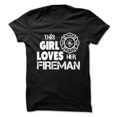 Firefighter T-Shirts, Hoodies. ADD TO CART ==► Funny Tee Shirts