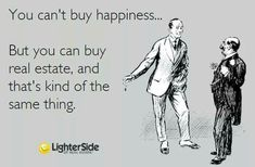 Happy house hunting!