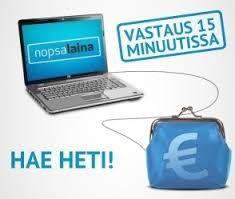 Rahaa,Hintaa,nappulaa,fyrkkaa 2016!: Nopsalaina 2016 Vastaus 15 minuutissa!