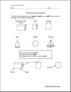 math worksheet : 1000 images about primary english  printables worksheets  on  : Business Math Worksheet