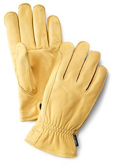 Classics  Deerskin Drivers lined    A soft and supple deerskin glove with a fleece liner.        Outer material        Deerskin leather.      Lining        Microfleece.      Features        Gun Cut.      Article number        2029    $ 70