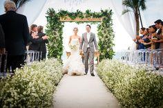 15-casamento-praia-santa-catarina-ana-vanin