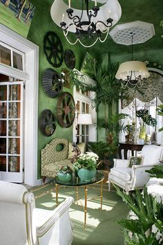 interior design tree - 1000+ images about eal Palm rees - Interior Designing with ...